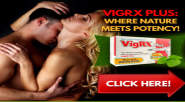 Bigger harder longer lasting Vig RX plus