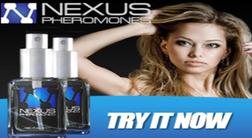 Nexus Pheromones for Great sex performance