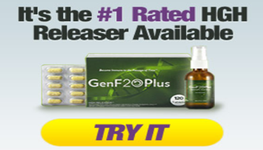 GenF20 Plus  Be younger forever