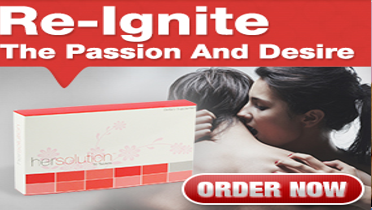 HerSolution is a natural no hassle sexual health products